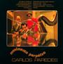 Movimento Perpetuo - Carlos Paredes