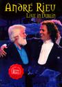 Live In Dublin - Andre Rieu
