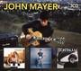 John Mayer Box - John Mayer