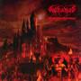 Nightrealm Apocalypse - Sathanas
