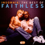 Insomnia - The Best Of - Faithless