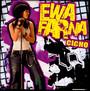 Cicho - Ewa Farna