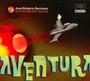 Aventura - Jose Roberto Bertrami