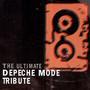 Ultimate Depeche Mode Tri - Tribute to Depeche Mode