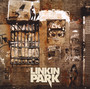 Songs From The Underground - Linkin Park