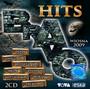 Bravo Hits Wiosna 2009 - Bravo Hits Seasons