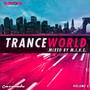 Trance World 6 - M.I.K.E.