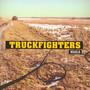Mania - Truckfighters