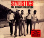 Ultimate Collection - The Stylistics