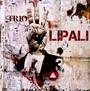 Trio - Lipali