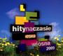 Hity Na Czasie Wiosna 2009 - Radio Eska: Hity Na Czasie