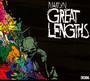 Great Lengths - Martyn