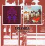 Cressida/Asylym - Cressida