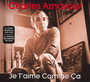 Je T'aime Comme Ca - Charles Aznavour