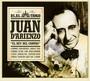 El Rey Del Compas - Juan D'arienzo