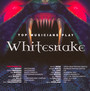Top Musicians Play: Whites - Tribute to Whitesnake