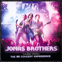 Music From The 3D Concert Experience Music - Jonas Brothers