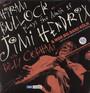 Plays The Music Of Jimi Hendrix  W - Hiram Bullock