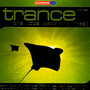 Trance-The Vocal Session Finest - Trance: The Session