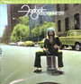 Fool For The City - Foghat