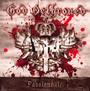 Passiondale - God Dethroned