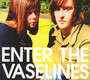 Enter The Vaselines - Vaselines