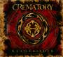 Klagebilder/Revolution - Crematory
