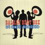 Nu Made Remixes - Balkan Beat Box