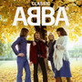 Classic: Masters Collection - ABBA
