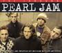 Lowdown - Pearl Jam