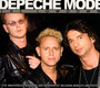 Lowdown - Depeche Mode