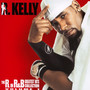 R In R & B Collection - R. Kelly