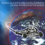 Looking In The Eye Of The World - Brian Auger / Oblivion Express