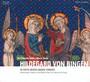Marienvesper - Hildegard Von Bingen