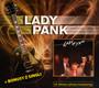 Lady Pank - Lady Pank