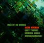 Man Of No Words - Jacek Kochan
