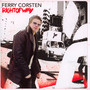 Right Of Way - Ferry Corsten