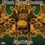 Skullage -Greatest Hits - Black Label Society / Zakk Wylde