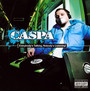Everybody's Talking - Caspa