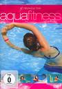 Wassergymnastik - Instructional