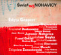 Świat Wg Nohavicy - Tribute to Jaromir Nohavica