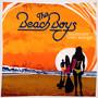 Summer Love Songs - The Beach Boys