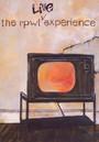 RPWL Live Experience - RPWL
