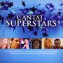 Cantat Superstars - V/A