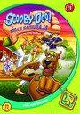 Scooby-Doo I Miecz Samuraja - Scooby-Doo & The Samurai Sword
