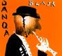 Blask - Danqa