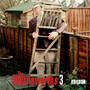 Shuttleworths 3 - John Shuttleworth