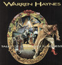 Tales Of Ordinary Madness - Warren Haynes