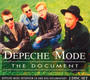 Document - Depeche Mode