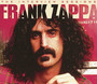 Interview Sessions - Frank Zappa
